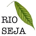 Rio Seja