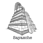 Sayaxche